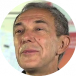 JeanLuc-Gouzé