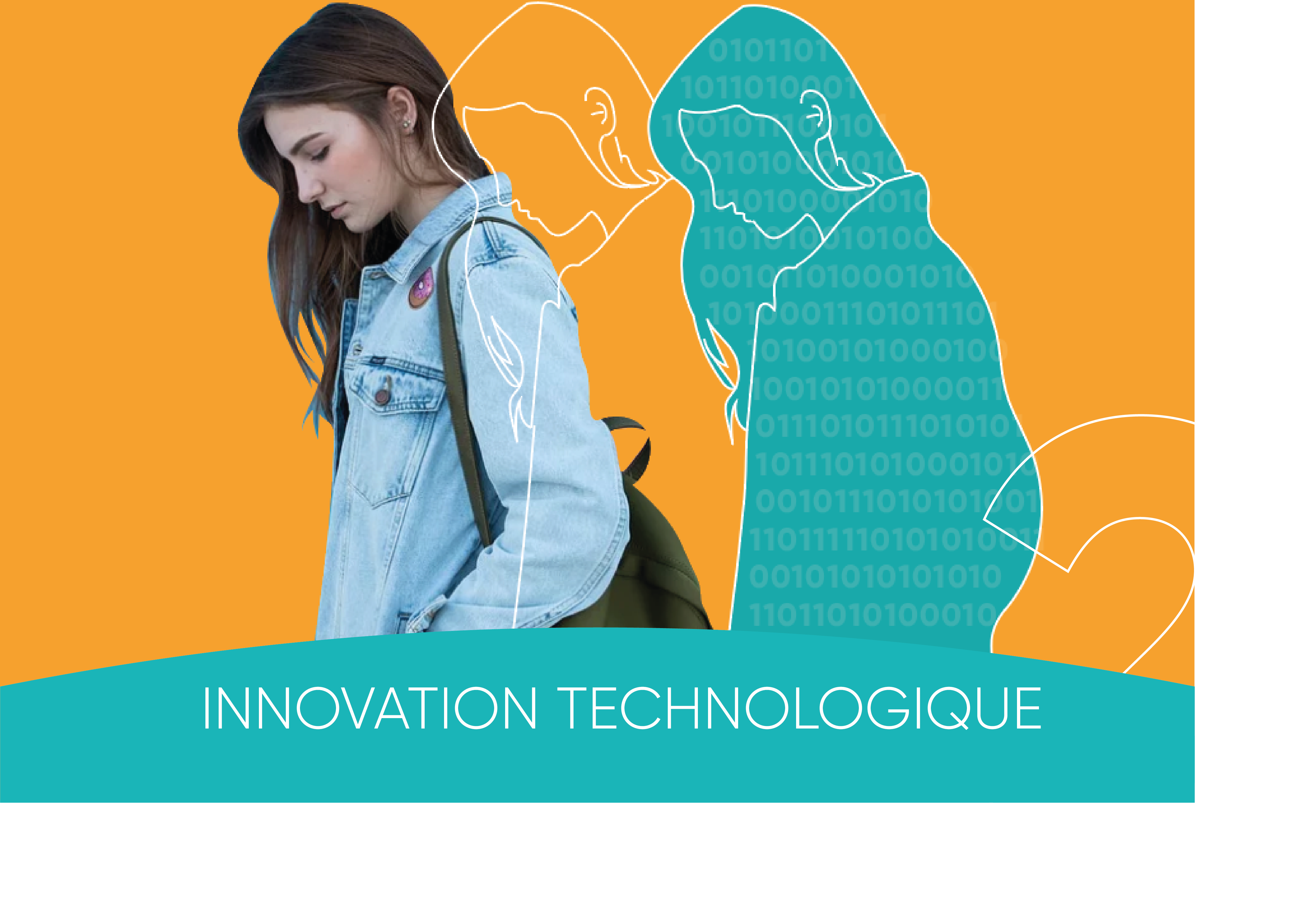 InnovationTechnologique-05